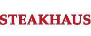Steakhaus Wasserturm Logo